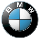 BMW-Wreckers