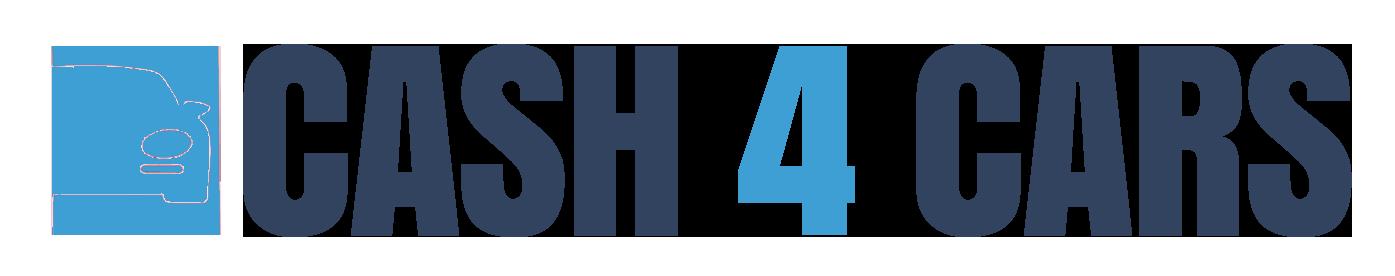 Cash-For-Cars-Logo