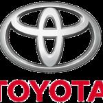 Toyota-Wreckers