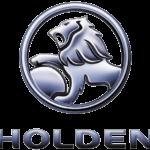 Holden-Wreckers