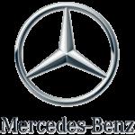Mercedes-Wreckers
