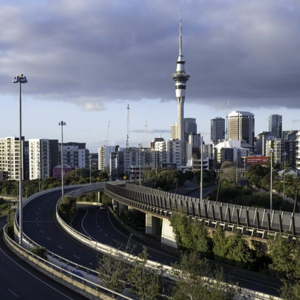 cash-for-cars-Auckland