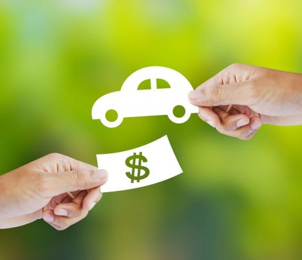 Sell-Your-Car-Here