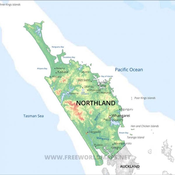 cash-for-cars-Northland